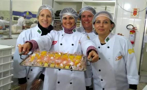 Pelotas – o que fazer, onde comer, ficar e fazer compras na Capital Nacional do Doce