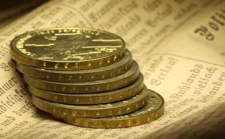 Vamos alcançar a independência financeira? – Olá, sou o Mateus!