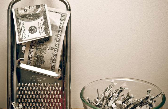 Investidor – três erros comuns que você não deve praticar!