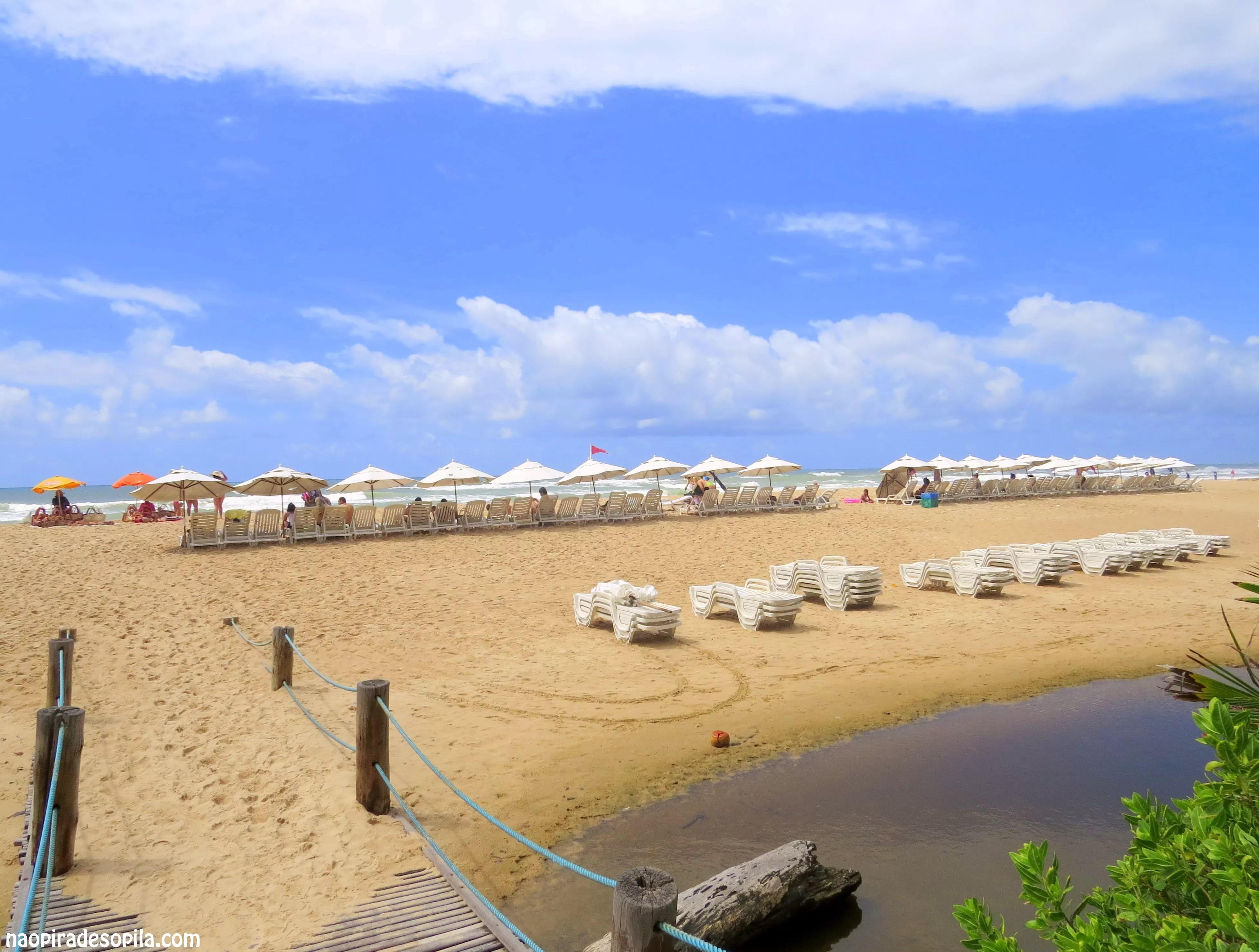 praia_costa-do-sauipe