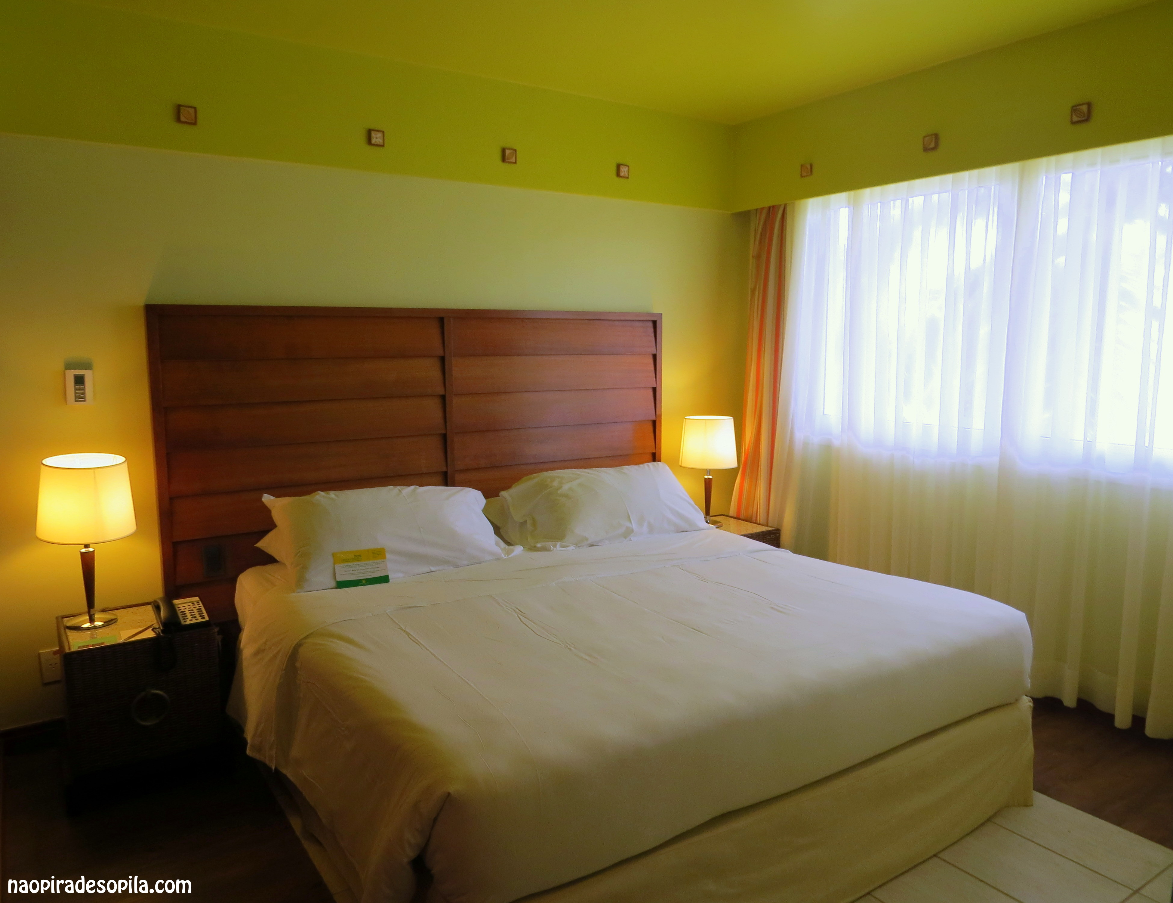 quarto_cama-2