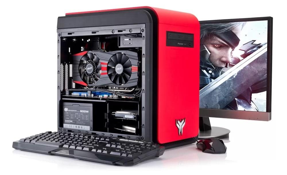 PC imagem de pcadviser.com.uk