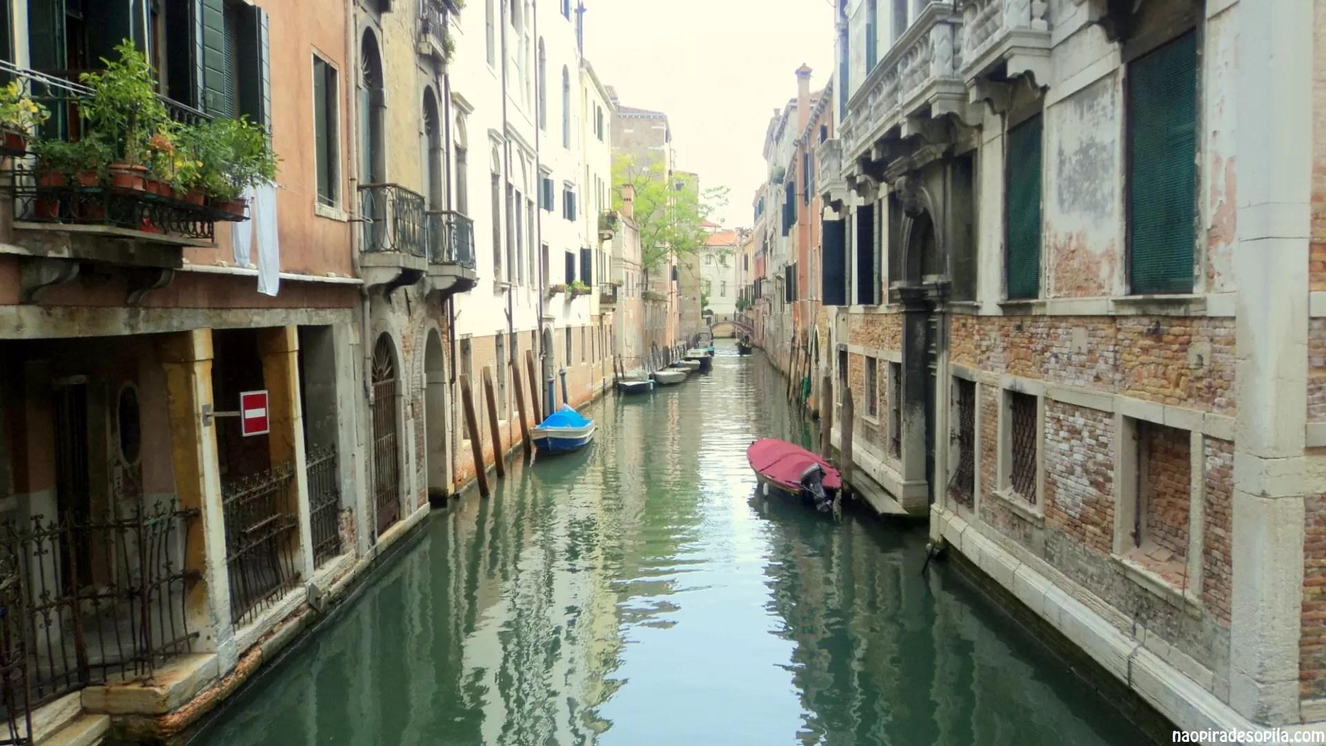Gondola_Veneza (5)