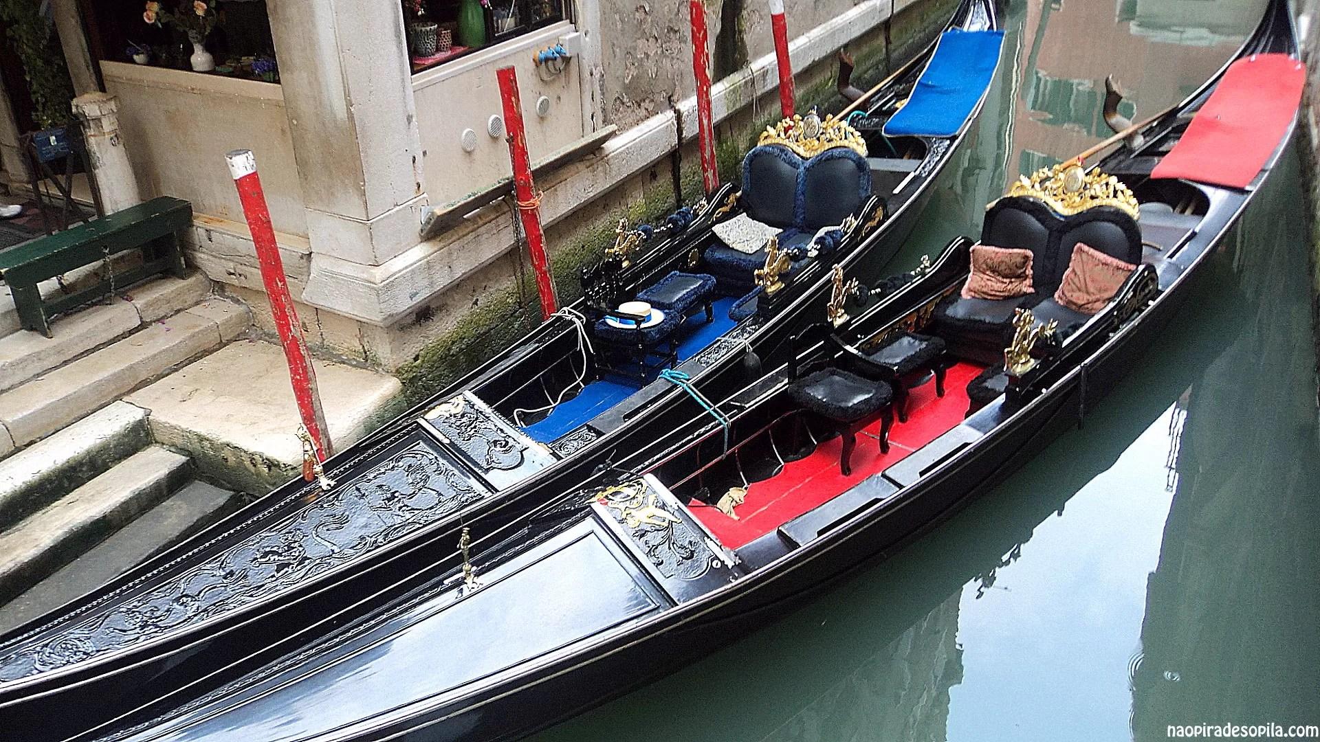 Gondola_Veneza (9)