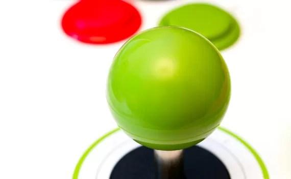 Xbox One, PS4, Wii U ou PC, quem leva a melhor?