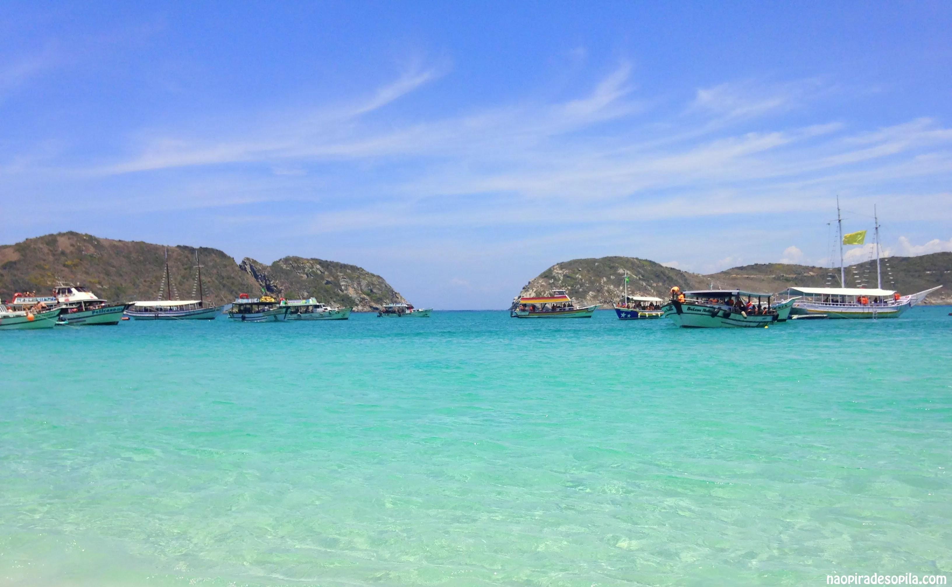 Praia do Farol (2)