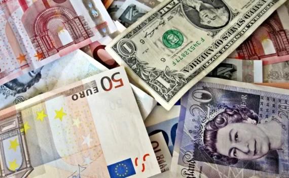 O que são e como funcionam os fundos cambiais?
