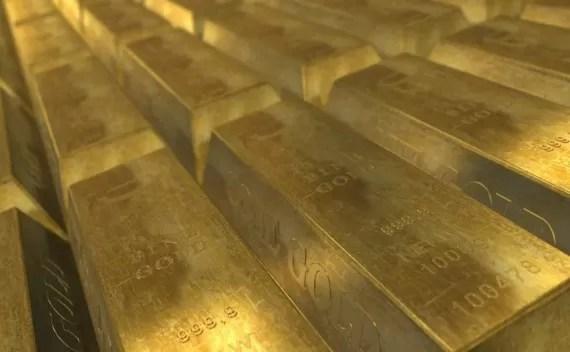 Vale a pena investir em ouro?