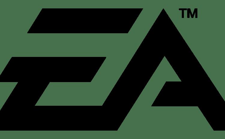 E3 – Momentos que gostamos (Parte 1 – E.A.)