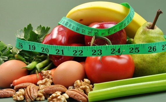 Os alimentos mais saudáveis do momento pra você incluir já no seu cardápio!