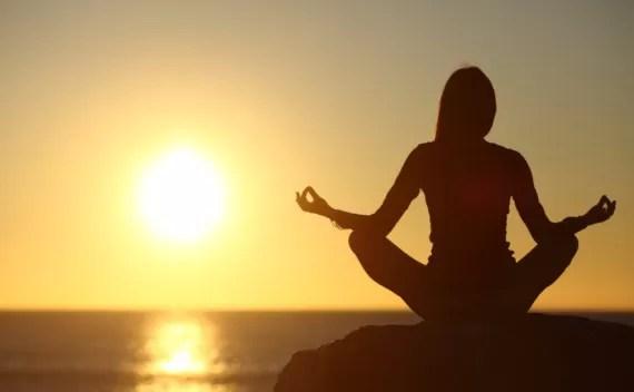 """Mindfulness, a meditação do """"aqui agora"""" que vai te surpreender!"""