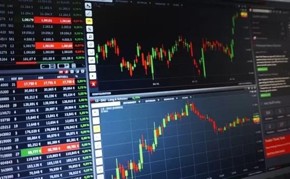 Bolsa de valores: chegou a hora de comprar ações?