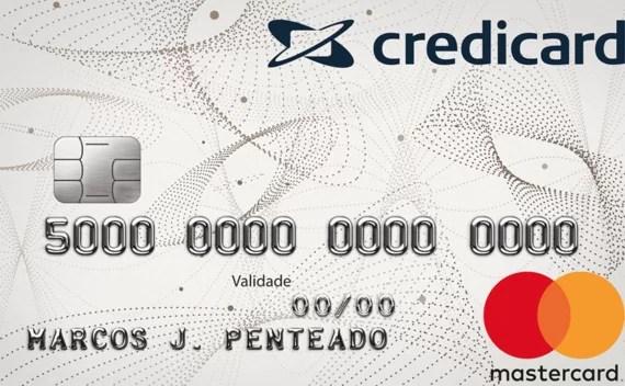 Credicard Zero: mais um dos cartões sem anuidade?