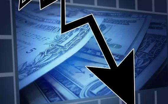 Como a queda da taxa Selic pode impactar seus investimentos?