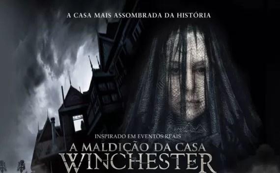 Jogo de escape gratuito de A Maldição da Casa Winchester