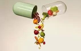 Alimentos que melhoram nossa imunidade