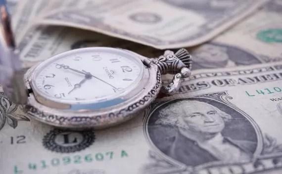 Como enviar dólares para o exterior com a melhor taxa?