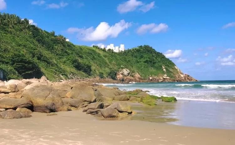Onde ficar no Guarujá, melhores praias e os cuidados que precisa ter!