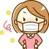 コンビニで売っているマスクが充実!!おすすめ商品ベスト3!!