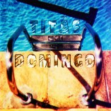 Titas-Domingo