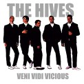 the hives veni-vidi-vicious