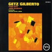 João Gilberto & Stan Getz