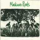 Maskavo Roots
