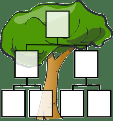 family-tree-297812_640