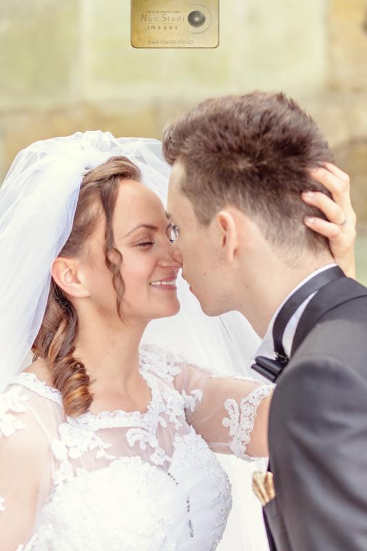 Cristian & Andreea