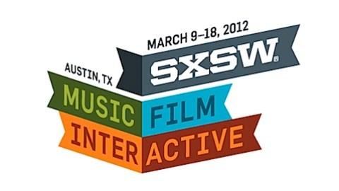sxsw_2012_logo-l.jpg