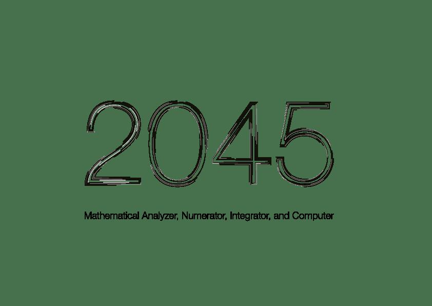 2045_logo_v2-01