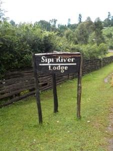 SipiRiverLodgeSign