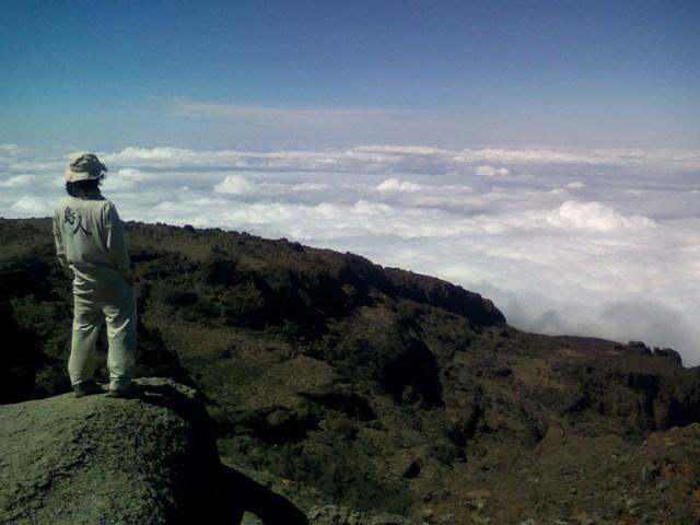 kilimanjaro_fieldofclouds