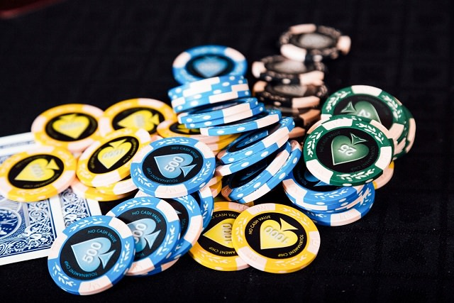 casino_coin