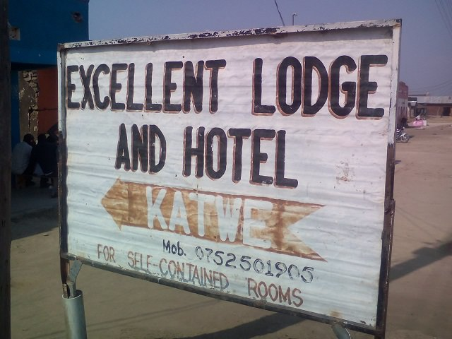 Excellent Lodge and Hotel1