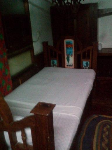 Annex 2 hotel room
