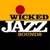 Wicked Jazz Sounds