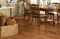 Hardwood Flooring - Napa, Ca - Abbey Carpets Unlimited ...