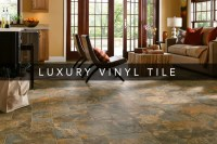 Flooring On Sale - Napa's Largest Selection of Floor ...