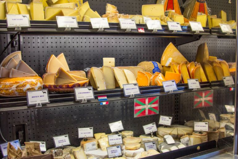 oxbow cheese case 3 (1 of 1)