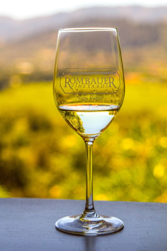 rombauer chardonnay glass (1 of 1)