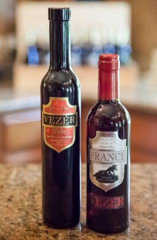 two-bottles-smaller-1-of-1