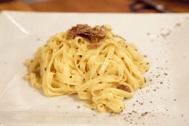 pasta-1-of-1