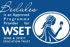 WSET Level 1 Award in Wine