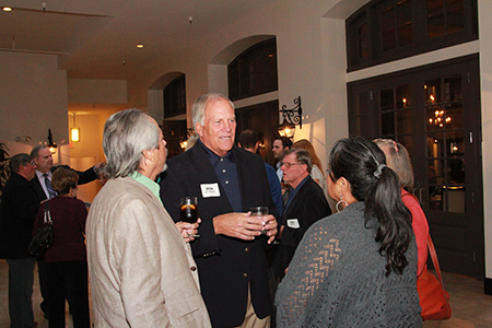 napa-high-hall-of-fame-dinner-2013-6648