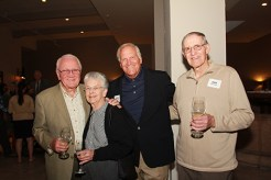 napa-high-hall-of-fame-dinner-2013-6667