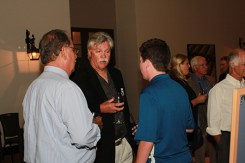 napa-high-hall-of-fame-dinner-2013-6680