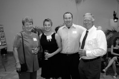 napa-high-hall-of-fame-dinner-2003-6988