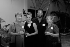 napa-high-hall-of-fame-dinner-2003-6992