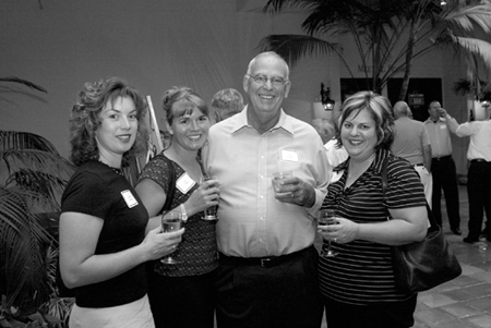 napa-high-hall-of-fame-dinner-2003-6994